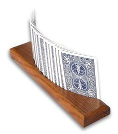 14 Best Playing Card Holders Images Playing Card Holder