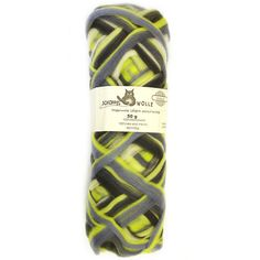 Artfelt® Roving @ Makers' Mercantile - Wouldn't a car in  this colorway be cool?  Ok, I'll make a phone case instead.