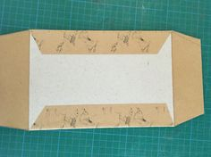 Wrapping boards