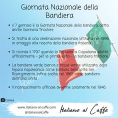 Italian Traditions, Italian Language, Languages, Italy, Vacation, Geography, Italy Party, Learning Italian, Learn Italian Language