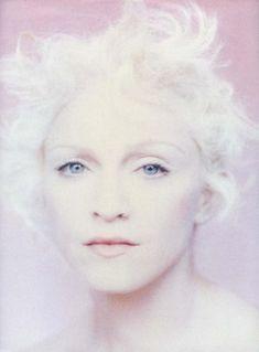 Madonna Albums, Madonna Music, Madonna Photos, Madonna Videos, Madonna Art, Paolo Roversi, Divas, Portrait Photography, Fashion Photography