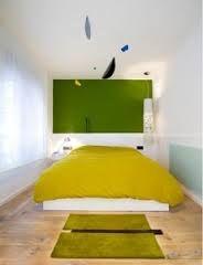 Resultado de imagem para alfombras modernas para dormitorio