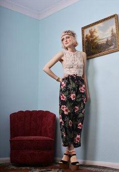 #pyjama #trousers from ChinaPig  £32