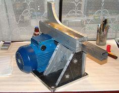 homemade grinder drawings: 15 thousand images found in Yandeks.Kartinki