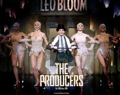 Watch Streaming HD The Producers, starring Zero Mostel, Gene Wilder, Dick Shawn, Kenneth Mars. Producers Max Bialystock and Leo Bloom make money by producing a sure-fire flop. #Comedy #Musical http://play.theatrr.com/play.php?movie=0063462