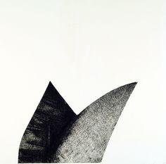 Zdenka Rusova, 1973 Opera House, Kunst, Opera