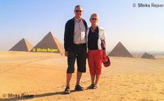 """See 2560 photos from 9904 visitors about camel, cairo, and great pyramid of cheops. """"The pyramids don't look that far from the road, but they're. Great Pyramid Of Giza, Pyramids Of Giza, Egypt, Velvet"""