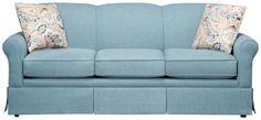 Kenneth II Sofa - Art Van Furniture