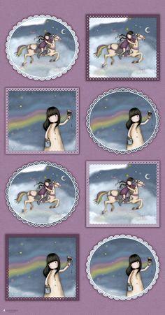 cc2f2dee2598 175 najlepších obrázkov z nástenky Látky UŠIMITO - aktuálna ponuka ...