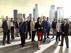 Major Crimes - Final Cut (Season 2 Episode 1) - http://chicagofabulousblog.com/2013/06/12/major-crimes-final-cut-season-2-episode-1/