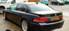 eBay: BMW 730d 2003 salvage spares or repairs #carparts #carrepair
