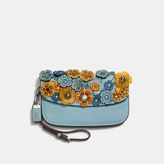 COACH . #coach #bags #clutch #glitter #hand bags #