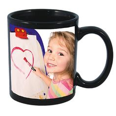 What is dye sublimation printing and what can it do for my business?(1)