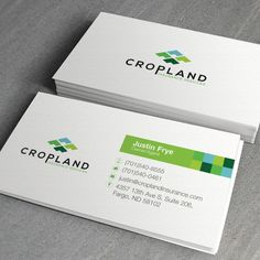 Insurance Card Design Business This business card holder template is designed sp. Insurance Card D Company Business Cards, Business Cards Layout, Real Estate Business Cards, Cool Business Cards, Business Card Holders, Business Card Logo, Business Card Design, Company Logo, Agriculture Business
