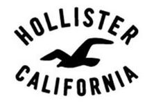 HOLLISTER CALIFORNIA is a trademark and brand of Abercrombie & Fitch Trading Co.. Filed to USPTO On Wednesday, May 6, 2009,  The HOLLISTER CALIFORNIA covers Retail stores featuring personal care products, clothing, jewelry, and bags; On-line ordering services featuring personal care products, clothing, jewelry, and bags. Search for other trademarks at Trademarkia. Hollister Logo, Cool Silhouettes, Running Club, New Albany, Hollister California, Cute Cartoon Girl, Logo Google, Abercrombie Fitch, Retail Stores