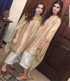 For Price & Queries Please DM us or you can Message/WhatsApp 📲 We provide Worldwide shipping🌍 ✅Inbox to place order📩 ✅stitching available🧣👗🧥 &shipping worldwide. 📦Dm to place order 📥📩stitching available SHIPPING WORLDWIDE 📦🌏🛫👗💃🏻😍 . Pakistani Fashion Party Wear, Pakistani Formal Dresses, Shadi Dresses, Pakistani Wedding Outfits, Pakistani Dress Design, Indian Dresses, Indian Outfits, Indian Fashion, Eid Outfits