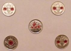 Minted at the Royal Canadian Mint since 1908 the Canadian 25 cent coin has changed how people view Canadian coins. Canadian Coins, Mint, People, People Illustration, Folk, Peppermint
