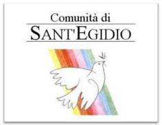 Casamance / Italie / Sénégal: Rencontre des délégués du Sénégal et de Salif Sadio à Rome