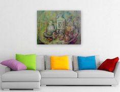 "#twitter#tumbrl#instagram#avito#ebay#yandex#facebook #whatsapp#google#fashion#icq#skype#dailymail#avito.ru#nytimes #i_love_ny     modern paintings   ""apples""  Irina Rej size of the picture size 19,5""  15,5 "" #Expressionism"