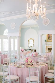 Fit for a princess: http://www.stylemepretty.com/pennsylvania-weddings/2015/06/05/classic-pittsburgh-wedding/ | Photography: Mary Dougherty - http://www.marydougherty.com/