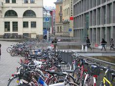 fahrrad leben