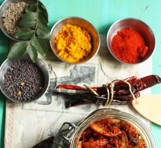 Indian vegetarian and vegan food blog about spicy Indian curry, South Indian recipes, kid friendly recipes, simple and quick Indian recipes Lemon Pickle Recipe, Indian Food Recipes, Vegan Recipes, South Indian Food, Indian Curry, Kid Friendly Meals, Monsoon, Vegan Food, Pickles