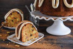 Loaded+Carrot+Bundt+Cake
