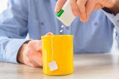 Avec les sucrettes, un risque accru de diabète ?