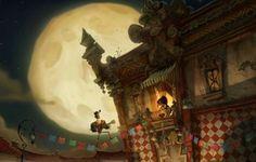 Del Toro se inspira en el Día de Muertos para película   Espectáculos   El Diario