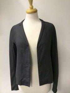 Jil Sander Clothes Line, Jil Sander, Sweaters, Stuff To Buy, Ebay, Fashion, Moda, Fashion Styles, Sweater