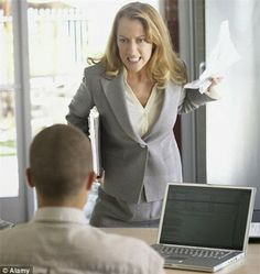 How to Deal With and Handle a Difficult Boss Dealing With An Alcoholic, Staff Uniforms, Take The High Road, Great Leaders, Difficult People, Boss, Suit Jacket, Blazer, Women