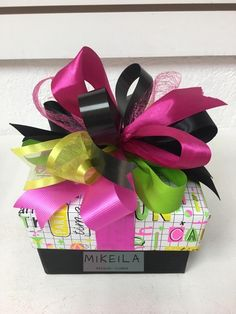 Creative Gift Wrapping, Wrapping Ideas, Creative Gifts, Food Gifts, Diy Gifts, Gift Bags, Wraps, Packaging, Box