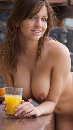 Sexy nudes ladies
