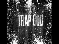e9d460b62dde Gucci Mane - Cold Hearted (Diary Of A Trap God Album) Dj Mustard