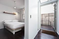 the 15 best property in bangalore images on pinterest flats buy