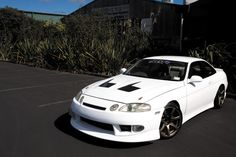 Toyota Soarer   LIKE US ON FACEBOOK https://www.facebook.com/theiconicimports