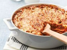 Nopea tortillalasagne No Salt Recipes, Pork Recipes, Finnish Recipes, Salty Foods, Macaroni And Cheese, Easy Meals, Food And Drink, Snacks, Dinner
