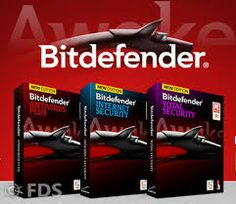 Bitdefender 2014 Plus Review ~ Tips and tricks   Top 10   How to