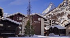 Hotel Sarazena - 3 Star #Hotel - $118 - #Hotels #Switzerland #Zermatt http://www.justigo.co.il/hotels/switzerland/zermatt/sarazena_2821.html