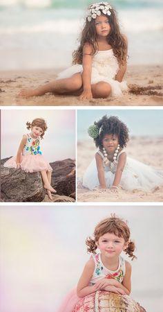 SANDRA BIANCO | CELEBRITY PHOTOGRAPHER