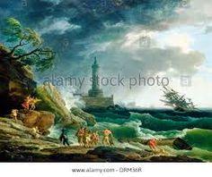 Afbeeldingsresultaat voor mediterranean storm