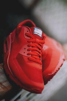 Nike Air Max 90 Hyperfuse недорого