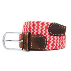 clearance prices low priced exclusive deals 11 Best Braided Belt - Billy Belt images | Braided belt ...