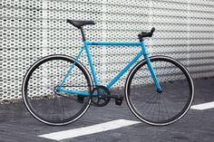 8bar NEUKLN – DENN STAHL IST REAL | 8bar Bikes