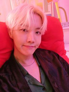 Bts J Hope, J Hope Selca, Bts Photo, Foto Bts, Mixtape, K Pop, Bts Jung Hoseok, Jhope Bts, Seokjin