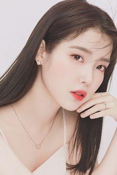 Pretty Korean Girls, Beautiful Asian Girls, Pretty Girls, Korean Girl Photo, Iu Fashion, Kdrama Actors, Foto Pose, Korean Actresses, Korean Celebrities