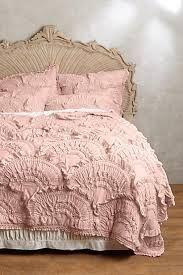 「アンソロポロジー ベッド」の画像検索結果