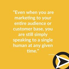 Marketing is carrying thousands of personal conversations all at once. #marketing #digitalmarketing #audience Inbound Marketing, Internet Marketing, Digital Marketing, Pittsburgh, Instagram, Online Marketing