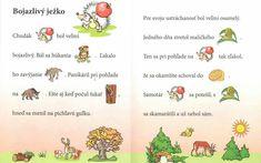 Autumn Activities For Kids, Preschool Activities, Portfolio, Diy And Crafts, Language, Bullet Journal, Education, Ms, Life