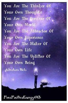 Abraham- Hicks